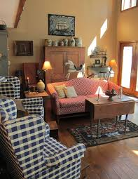 Primitive Living Room Colors by Best 25 Primitive Living Room Ideas On Pinterest Rustic Living