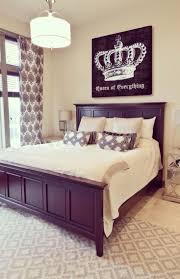Purple Velvet King Headboard by Best 10 Purple Bed Ideas On Pinterest Purple Accents Purple