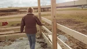 DIY Pole Barns - Why DIY? - YouTube Bed Frames Wallpaper Hd Homemade King Size Frame Farmhouse Diy Pole Barns Why Youtube Sliding Barn Doors For Sale Wooden Toy And Buildings Bedroom Easy Diy Wood Headboard Design Ideas Fniture Coffee Table Solid Make Using Skateboard Wheels 7 Steps With Door Hdware Decor Tips Home Improvement White Projects Asusparapc Let Us Show You The Do Or A Rustic Barn Wedding Pretty Homemade Details Real Weddings