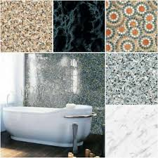 details zu 6 50 m d c fix stein marmor selbstklebende folie möbel küche tür klebefolie