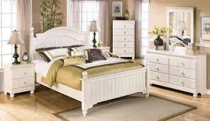 Queen Bedroom Sets Ikea by Furniture Beautiful Queen Bedroom Furniture Modern Bedroom Decor