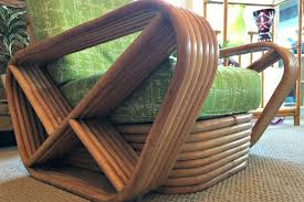 All About Rattan And Rattan Furniture