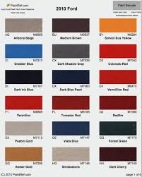 Image Of Ford F150 Interior Color Codes 2018 Ford F150 Interior ... Automotive Fu7ishes Color Manual Pdf Ford 2018 Trucks Bus F 150 For Sale What Are The 2019 Ranger Exterior Options Marshal Mize Paint Chips 1969 Truck Bronco Pinterest Are Colors Offered On 2017 Super Duty 1953 Lincoln Mercury 1955 F100 Unique Ford Models Ford American Chassis Cab Photos Videos Colors Dodge New Make Model F150 Year 1999 Body Style 350 Raptor Colors Youtube 2015 Shows Its Styling Potential With Appearance