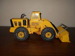 VINTAGE TONKA TRUCK Loader - Good Condition - $119.00 | PicClick China Articulated Dump Truck Loader Dozer Grader Tyre 60065r25 650 Wsm951 Bucket For Sale Blue Lorry With Hook Close Up People Are Passing By The Rvold Remote Control Jcb Toy Yellow Buy Tlb2548kbd6307scag Power Equipmenttruck 48hp Kubota App Insights Sand Excavator Heavy Duty Digger Machine Car Transporter Transport Vehicle Cars Model Toys New Tadano Z300 Hydraulic Cranes Japanese Brochure Prospekt Cat 988 Block Handler Arrangement Forklift Two Stage Power Driven Truckloader Alfacon Solutions Xugong Sq2sk1q 21ton Telescopic Crane Youtube 3