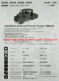 British Scammell Pioneer TRMU30/TRCU30 Tank Transporter 30 Ton ... First Ride And Review The 2015 Honda Pioneer 500 Atv Illustrated 1989 Jeep Cherokee Chopped Roof Cage Scania Catalog Car Truck Parts Accsories Ebay Motors Original Pxtoys No9302 Speed 118 24ghz 4wd Offroad Current Inventory Truckweld Inc Equipment You Need Automotive Platform 1328mm X 1426mm Rhinorack Speakers Gps Audio Incar Technology Vehicle Accessory Bar Cchannel 1220mm 4ft Rhinorackpioneer 22 Ton 3000