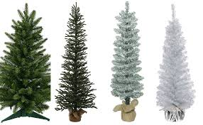 Kmart Small Artificial Christmas Trees by Run Now 84 Moneymaker Free Christmas Trees At Kmart Or Sears