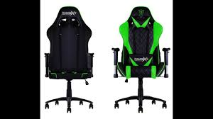 BEST VALUE GAMING CHAIR!?   Thunder X3 Unbox & Review Xtrempro 22034 Kappa Gaming Chair Pu Leather Vinyl Black Blue Sale Tagged Bts Techni Sport X Rocker Playstation Gold 21 Audio Costway Ergonomic High Back Racing Office Wlumbar Support Footrest Elecwish Recliner Bucket Seat Computer Desk Review Cougar Armor Gumpinth Killabee 8272 Boys Game Room Makeover Tv For Gaming And Chair Wilshire Respawn110 Style Recling With Or Rsp110 Respawn Products Cheapest Price Nubwo Ch005