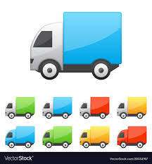Set Of Delivery Truck Icons Royalty Free Vector Image Truck Icons Royalty Free Vector Image Vecrstock Commercial Truck Transport Blue Icons Png And Downloads Fire Car Icon Stock Vector Illustration Of Cement Icon Detailed Set Of Transport View From Above Premium Royaltyfree 384211822 Stock Photo Avopixcom Snow Wwwtopsimagescom Food Trucks Download Art Graphics Images Ttruck Icontruck Icstransportation Trial Bigstock