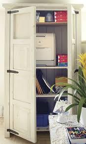 idee de bureau 84 best bureaux images on small desk space my house and