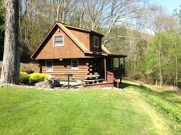 Outdoor Cabins In Payson Unique Cabin Rentals In Pa