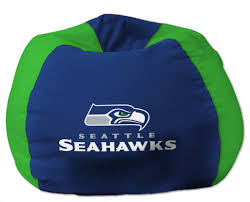 Seattle Seahawks NFL Bean Bag Chair By The Northwest At Bedding.com Amazoncom Big Joe 645182 Dorm Bean Bag Chair Zebra Kitchen Ding Kids Beanbag Large 6way Garden Lounger Giant Childrens Bags Milano Multiple Colors 32 X 28 25 Modern Mini Me Pod Purple Mbb918pf 2019 Creative Storage Stuffed Animal Fussball Woodland Print Jo Maman Bebe Levmoon Cover Living Room Fniture Sofa Chairs Juniper Outdoor Sunfield Jaxx The Lazy Life Grey Star Bean Bags King Kahuna Beanbags