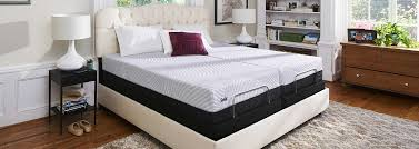 Sears Adjustable Beds by Mattress Sizes What Are The Standard Mattress Dimensions Sears