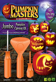 Pumpkin Masters Watermelon Carving Kit by Pumpkin Carving Accessories U2013 Pumpkin Masters