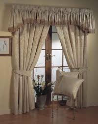 231 best household ideas images on pinterest luxury curtains