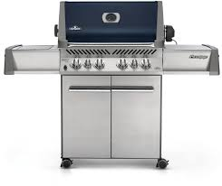 Brinkmann Electric Patio Grill Amazon by Freestanding Grills Freestanding Barbecues