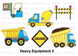 Construction Trucks Clip Art - Free Clip Art - Clipart Bay Different Types Of Material Handling Equipment Used In Warehouse Infographics Archives Heavy Duty Direct Learning Cstruction Vehicles Trucks Diggers Dump Truck Collection Of Transport Icons Stock Vector Illustration Names Preschool Powol Packets Crayon Box Boy Illustrations Creative Market Truckdrivsgermany Cargo Worldwide Revealing Pictures Bull 1376 Unknown Icon Set 9 Round Black On Industrial Types Cstruction Trucks Svg Files By Zoss D Design Bundles