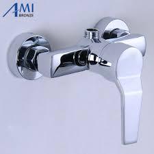 Leaky Bathtub Faucet Handle by Bathroom Winsome Broken Bathtub Faucet Handle 93 Bathtub Faucets