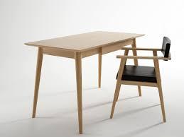 Ikea Hemnes Desk Uk by Furniture Small Desk Minimalist Desk Ikea Micke Desk