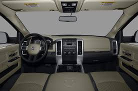 Dodge Truck Interior. 2017 Dodge Ram 1500 Interior Youtube. Which To ... 2010 Dodge Ram 3500 Reviews And Rating Motor Trend Mirrors Hd Places To Visit Pinterest Rams 2500 Mega Cab For Sale Nsm Cars 2011 And Chrysler Models Recalled Moparmikes Quad Car Audio Diymobileaudiocom Beforeafter Leveling Kit Trucks White 1500 Bighorn Slt 4x4 Hemi Dodgeforumcom Dakota Price Trims Options Specs Photos Pickup Truck St Cloud Mn Northstar Sales Or Which Is Right For You Ramzone Heavyduty Review Top Speed