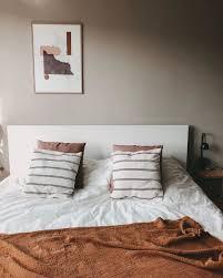 mira mirror miiramirror boho bedroom schöner