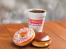 Chatfield Pumpkin Patch Hours by Dunkin U0027 Donuts Is Coming To Greenwood Village Eater Denver