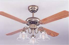 Smc Ceiling Fan Manual by Smc Ceiling Fan