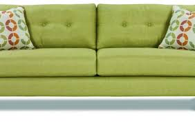 Rowe Nantucket Sofa With Chaise by Furniture Marvelous Rowe Furniture Abbott Sofa Curious Rowe