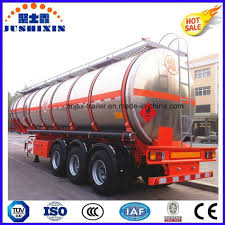China 3 Axle 42000L Aluminium Petrol/Gasoline/Fuel Transport Tank ... Alinum Tank Semitrailer Gasoline Tanker Oil Trailer Truck On Highway Very Fast Driving A Gasoline Semi Waiting To Deliver Fuel A Tanker Trailer Truck On Stock Illustration 757117732 Vehicle Big Cargo White 3d Dais Global Industrial Equipment Tank Hoses 2013 Freightliner Cascadia 113 Fuel For Sale Tucks And Trailers Medium Duty Trucks Gasolinefuel Socony Motor Large Toy Usa Lart Et L Augusta Georgia Richmond Columbia Restaurant Bank Attorney Hospital Vector Royalty Free Dispensing At Station Photo