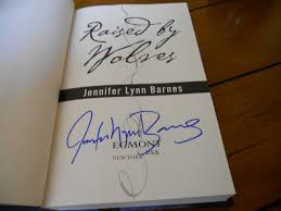 Raised By Wolves (Signed Edition) By Barnes, Jennifer Lynn: Egmont ... Raised By Wolves Globster Techie Tools Board Pinterest A Simple Love Of Reading January 2013 Killer Instinct Ebook Jennifer Lynn Barnes 91780876856 Trial Fire 9781606842027 Death Books And Tea February 2012 Spellbound By November 2011 28 Best Images On The Moms Radius August 2016 Immortal Alchemy Youtube Nobody Adance Review Girls In Plaid Skirts