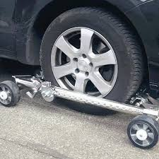 100 Buy A Tow Truck Self Loading Dolly Sprinter 90 Online T Good Price 440305