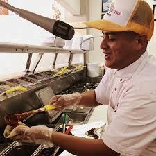 100 Taco Truck Pasadena King Home California Menu Prices
