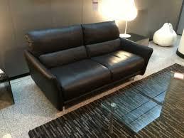 sofa aus dem hause koinor ausstellungsstück