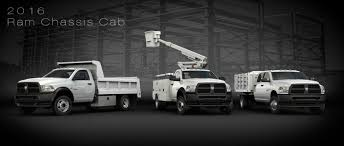 2016 Ram Chassis Cab Wichita KS Porsche Wichita Dealer In Ks Inventory Kansas Truck Equipment Company 2008 Kenworth T800 For Sale By Dealer 3707 W Maple St 67213 Freestanding Property For Sale 1983 Am General M915 Eddys Chevrolet Cadillac 100 Off Youtube Professional Fleet Services Expert Truck And Fleet Repair 1gtpctex5az248304 2010 Teal Gmc Sierra C15 On Wichita 2003 Silverado 1500 Goddard Kansas Pickup Photos Stuff Productscustomization Used 2017 1982 Ford Econoline Box Item H5380 Sold July 23 V