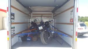100 Moving Truck Rental Jacksonville Fl How To Move A Motorcycle RPS Relocation