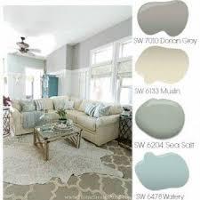 Best Paint Color For Bedroom by Best 25 Beach Paint Colors Ideas On Pinterest Beachy Paint