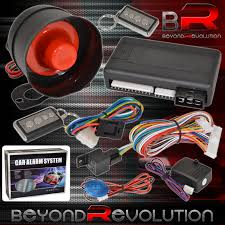 Remote Start Car Alarm Auto Arm Auto Central Locking System For 4G63 ... Amazoncom Pyle Watch Dog Motorcycle Bike Vehicle Alarm Anti Theft 1 Way Car Protection Security System Keyless Entry Yescom Paging 2 Lcd Forklift Back Up And Over Speeding Universal X 87mm Window Stkersvehicle Procted By A Monitored Viper 5701 Silverado Install Youtube Inspirational 2018 Hot Aliexpresscom Buy Likebuying Styling Protec Tion Truck Remote Start Auto Arm Central Locking For 4g63