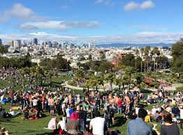 The 10 Best Walks In San Francisco, California New Details On Lower Greenville Food Truck Park Eater Dallas San Francisco Ca Usa Crowds Of People Sharing Meals Street Dtes Will Feature Yearround Restaurant Trucks Soma Streat Off Presidio Pnic 2018 Season Kickoff Sf Funcheap Trucks Franciscos Best Ontheroad Faretime Out Corn Dog Day 2017 Soma 5 Parks In To Have The Best Stall Quick Bite Panchitas Puseria At Spark Social Sf