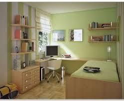 Young Women Bedroom Design Ideas