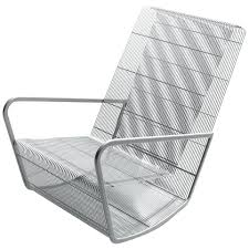 Outdoor Rocking Chairs For Sale – Rotacode.info Big Easy Rocking Chair Lynellehigginbothamco Portside Classic 3pc Rocking Chair Set White Rocker A001wt Porch Errocking Easy To Assemble Comfortable Size Outdoor Or Indoor Use Fniture Lowes Adirondack Chairs For Patio Resin Wicker With Florals Cushionsset Of 4 Days End Flat Seat Modern Rattan Light Grayblue Saracina Home Sunnydaze Allweather Faux Wood Design Plantation Amber Tenzo Kave The Strongest