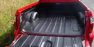 Become A Rhino Linings Automotive Dealer! - Polymer Group Ltd Home Rhino Lings Of Delaware Pick Up Truck Accsories Bedliners Extreme Sprayin Liner Bed Regina Sk Pating Over New Car Models 2019 20 Milton Protective Sprayon Liners Coatings And Zips Auto Body Dodge Ram 1500 Beautiful Paint Colors Best Complete Lifted 2013 Ford F150 Xlt 4wd 50l Youtube Ling Lemars Sheldon Sioux City York Covering South Central Pa Since 2001 717 Sprayon Bedliner Coating Cporation News Events Company Press