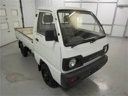 1990 Suzuki Carry For Sale | ClassicCars.com | CC-964671 Pickup For Sale Suzuki In Lahore Mini Truck Youtube See How New Jimny Looks As Fourdoor Gddb52t Mini Truck Item Dc4464 Sold March 28 Ag 1992 For Sale In Port Royal Pa Twin Ridge 2012 Equator Crew Cab Rmz4 First Test Motor Trend Dump Bed Suzuki Carry 4x4 Japanese Mini Truck Off Road Farm Lance 1994 Carry Stock No 53669 Japanese Used Dihatsu Hijet 350 Kg For Sale Cdition New Tmt Ag Inventory Minitrucksales Multicab 2017 Car Central Visayas