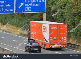 FRANKFURTGERMANYSEPT 15 TNT Truck On Highway Stock Photo (Edit Now ... What Is A Boom Truck Tnt Crane Rigging On Motorway Express An Intertional Courier Midseason Champion Sean Thayer A Photo On Flickriver Frkfurtgermanysept 15 Highway Stock Photo Edit Now Case Study Transport Management Solutions Scaniatnteuro6launch1 Mvs Orders 192 Box Trailers With New Innovative Aerodynamic Design Buys 50 Electric 75tonne Trucks From Sev Commercial Motor Truck Is Seen Driving Though Winter Blizzard Cditions Logistics Zero Emissions Electric Powered Delivery