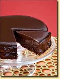 chocoladen kuchen