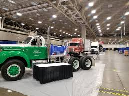 GATS (@TruckShow) | Twitter Attended The Gatsgreat American Truck Show Saw Some Cool Trucks Gats Great Trustockimagescom Gats 2013 In Dallas Tx By Picture Ccpi Exhibiting At Here Is A Recap Of Trucking Photos Day 2 Pride Polish Aug 2527 Brigvin California