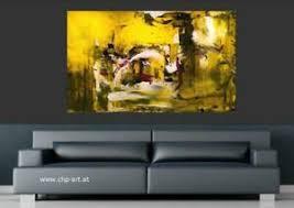 details zu großes acryl gemälde modern chp1447 handgemalt bild kunst abstrakt 160x100cm