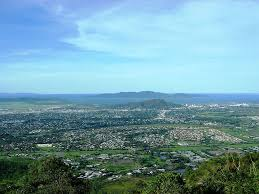 City Spotlight – Townsville, Queensland | Budget Truck Rental Vancouver Used Car Truck And Suv Dealership Budget Sales Truck Rental Ri Izodshirtsinfo Rentals Prices Rental Bc Van Passenger Bus Enterprise Certified Cars Trucks Suvs For Sale Stafford Man Charged In Thursday Wreck That Injured A Uhaul Moving Storage Of Port Richmond 2153 Ter Staten Ripoff Report Complaint Review Nationwide Mini Van Locations Rentacar