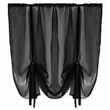 Gold And White Blackout Curtains by Curtains Attractive Cream Gold Blackout Curtains Terrifying Nisa