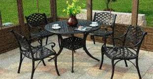 Patio Furniture Sling Replacement Phoenix by Patio Furniture Replacement Slings 100 Images Replacement
