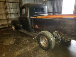 100 Used Pickup Trucks For Sale In Texas 1940 D Pick Up Truck Antique Car Helotes TX 78023