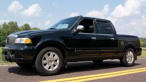 2002 Lincoln Blackwood | Review - YouTube Lincoln Blackwood Concept 1999 Youtube Used 2002 Rwd Truck For Sale Northwest Motsport 2001 2003 Review Top Speed New Coinental Pickup Model 2019 Auto Suv Cc Outtake Blackedout By Night For Sale 2034812 Hemmings Motor News Doomed Epautos Libertarian Car Talk Mark Lt Wikiwand Parting Out Aaa Broadway Parts